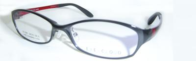 eyecloud____.png
