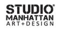 manhattan_studio.png
