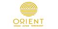 orient_megane.png