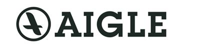 Aigle_.png