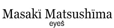 Masaki_Matsushima_.png