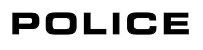 Police_.png