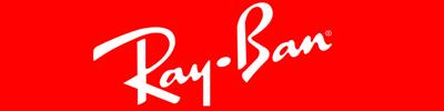Ray_Ban_.png