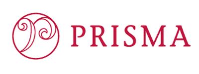 prisma_.png