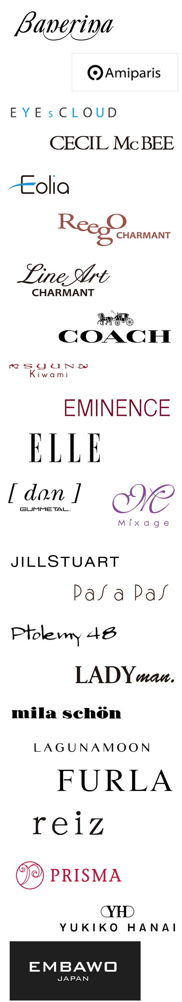 brand_womens_02.png