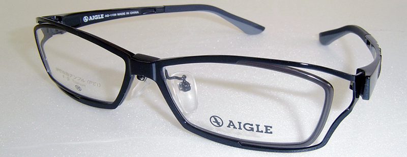 https://www.megane-avail.com/image/AG-1109_3_55.png