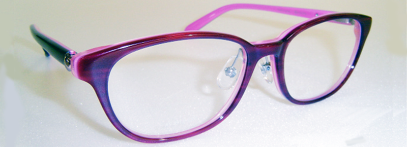 http://www.megane-avail.com/image/AS8913_26_52.png