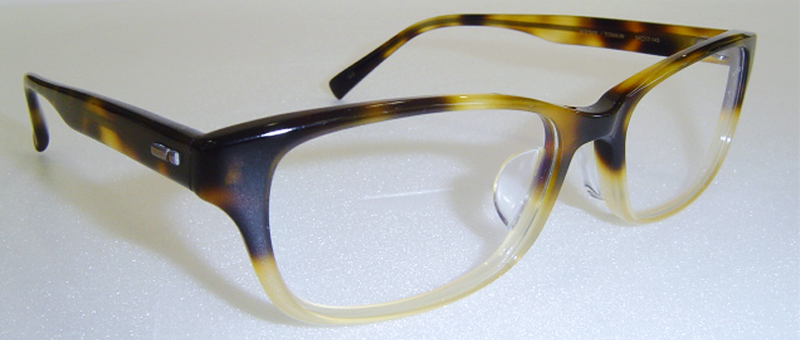 https://www.megane-avail.com/image/IS_506_C2_54.png