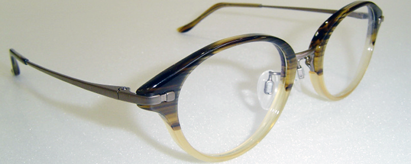 https://www.megane-avail.com/image/IS_511%20_3_48.png