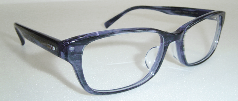 https://www.megane-avail.com/image/IS_515_C6_54.png