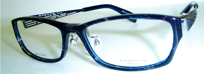 http://www.megane-avail.com/image/KM1171m_C1616.png