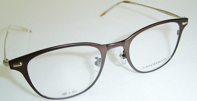 https://www.megane-avail.com/image/LM_1033_col1_49.png