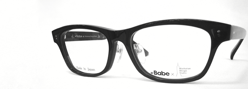 http://www.megane-avail.com/image/MDS103B.png