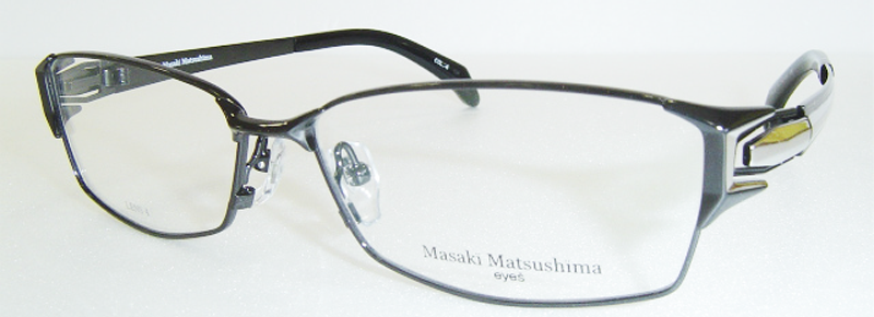 http://www.megane-avail.com/image/MF1207.png