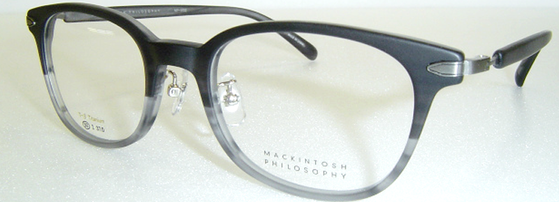 http://www.megane-avail.com/image/MP_5002_3_50.png
