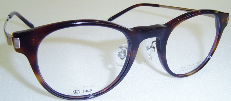 https://www.megane-avail.com/image/MP_5014_2_48.png