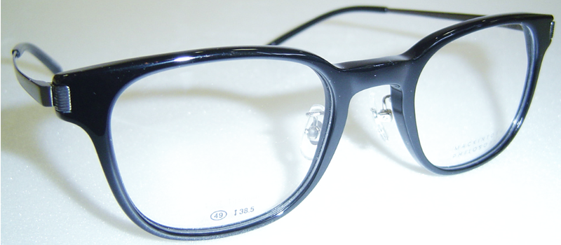 https://www.megane-avail.com/image/MP_5015_1_49.png