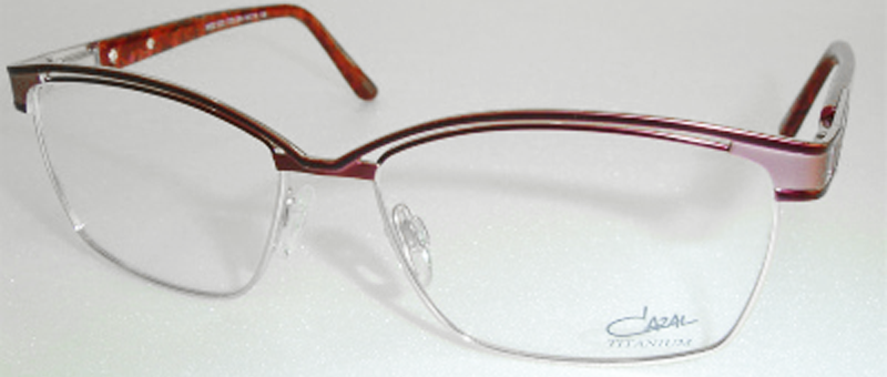 https://www.megane-avail.com/image/No_1233_col_004_54.png