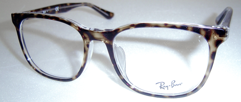 https://www.megane-avail.com/image/RB_5369F_Col.5082_54.png
