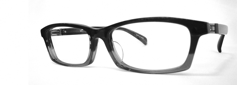 http://www.megane-avail.com/image/ST1005.png