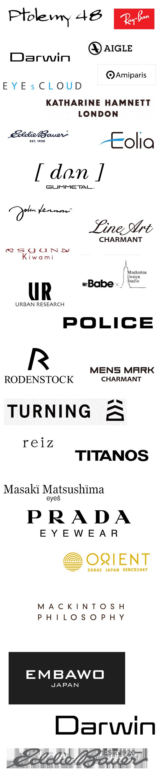 https://www.megane-avail.com/image/brand_mens_04.png