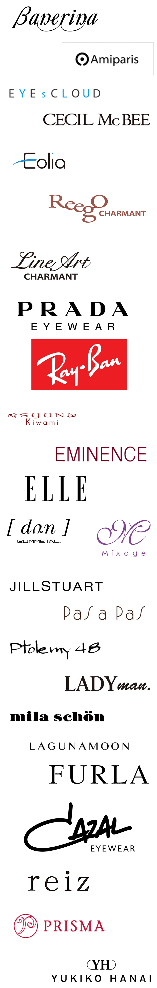 brand_womens_04.png