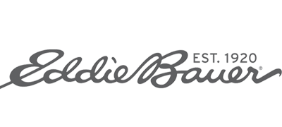 edybouer_logo.png