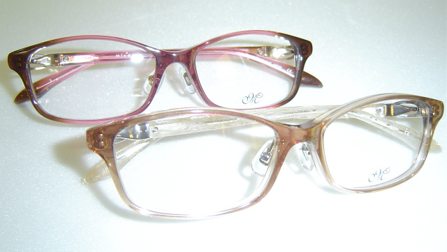 http://www.megane-avail.com/image/mixage_mx5008.png